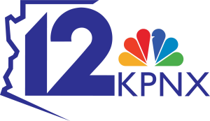 KPNX_NBC_12