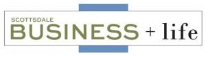 scottsdale-business-life-300x84